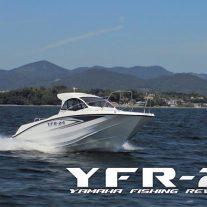 YFR24EX