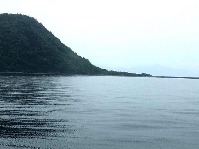 ダッシュ島2