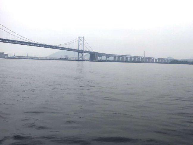 9瀬戸大橋2